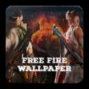Free Fire Wallpaper