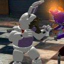 Shadow Joy of Creature Craft Feat Warrior Fighter