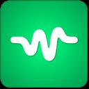 Wireless Music & Video Player