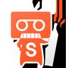S-PEN Voice PRO (Galaxy Note) Icon