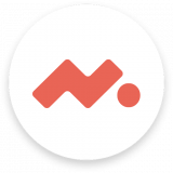 Meniga Icon