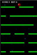 Falldown Classic Screenshot