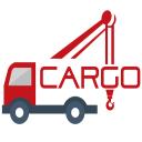 Cargo Sudan