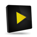 Youtube Video Downloader - Videoder