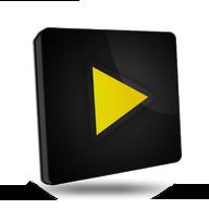 Versi Lama Youtube Video Downloader Videoder Untuk Android Aptoide