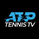 Tennis TV - Tornei ATP in diretta streaming