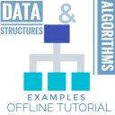 Data Structures and Algorithms offline Tutorial
