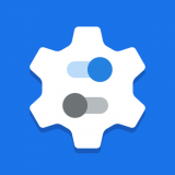 App Ops - Permission manager Icon