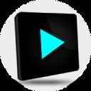 Bihari Video Downloader
