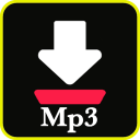 Walter Music Download + Play Music Downloader