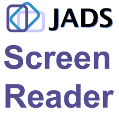 Mercury screen reader for android apk download.