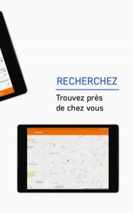 leboncoin, petites annonces screenshot 9
