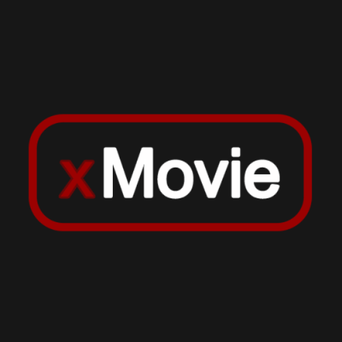 xVideos Downloader