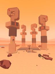 Faraway: Puzzle Escape screenshot 13