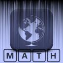 Maths by Mert Serimer