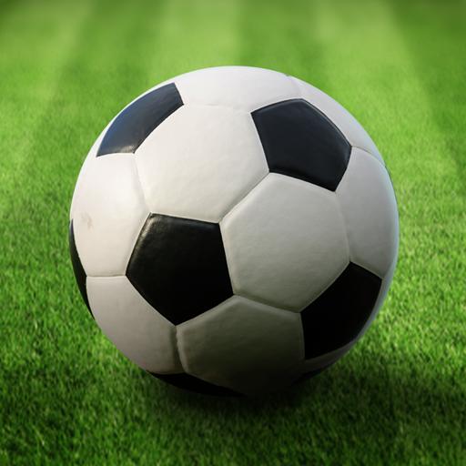Mundial Football League