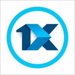 1XBET better than UNIBET 5 06 Download APK for Android - Aptoide