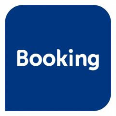 Image result for booking.com icon