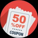 Coupons for Food Lion
