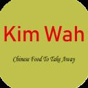 Kim Wah