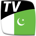 Pakistan TV EPG Free
