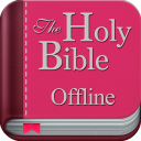 Holy Bible for Woman in English