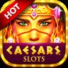 Slots Caesars Free Casino Game Icon