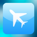 Cheap Flight Booking -Lumtice