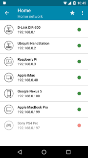 PingTools Pro 4 33 Pro Download APK for Android - Aptoide