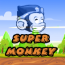 Super Monkey simge