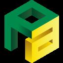 PA Properties