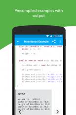programming hub learn to code screenshot 17