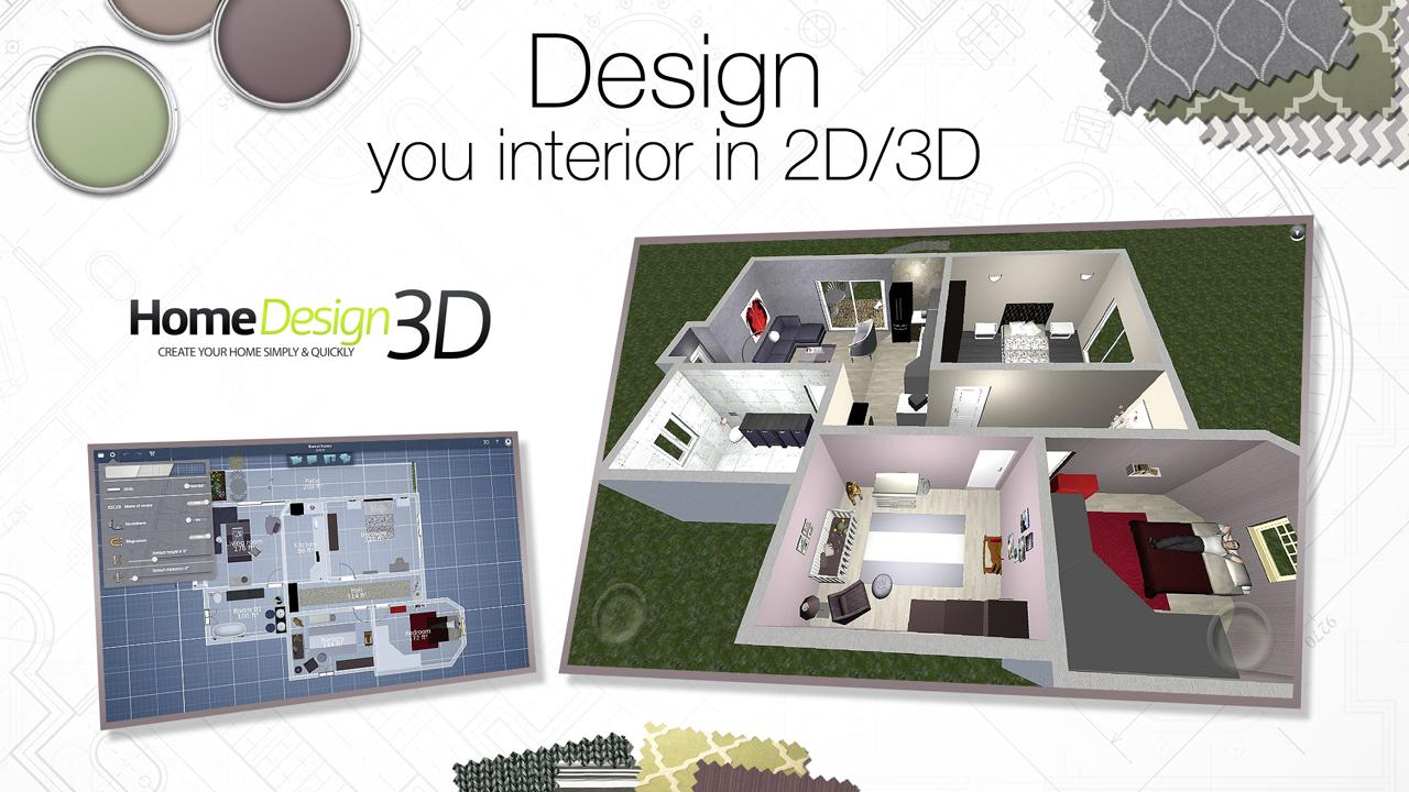 design home game app free download