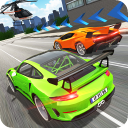 City Car Driving Racing Game