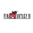 FinalFantasy6