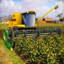 Farming Simulator 2018 - Farm Games