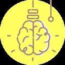 Big Brain - Functional Brain Training