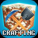 Sandbox Craft Winter SURVIVAL - PRO