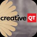 Chore Sticks by Creative QT