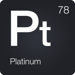 Periodic table 2018 0142 download apk for android aptoide urtaz Image collections