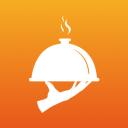 Bhojdeals (now BHOJ) - Restaurant Deals & Delivery