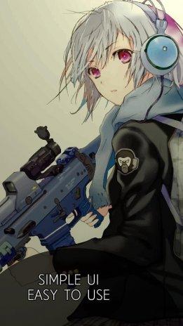 Minasan Anime Wallpapers 3 3 0 Laden Sie Apk Fur Android