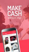 letgo: Sell and Buy Used Stuff Screenshot