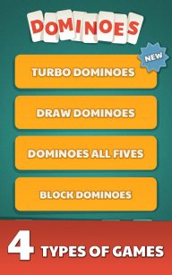 Dominos Game: Dominoes Online and Free Board Games screenshot 7