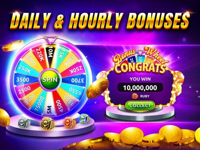 free casino games online play for free Online