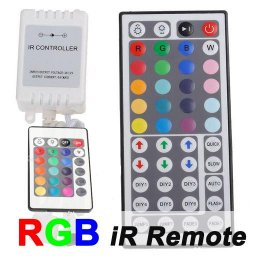 RGB iR Remote 1 5 2 Download APK for Android - Aptoide