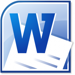 microsoft word apk free download