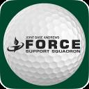 JBA Force Support Squadron