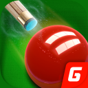 Snooker Stars - 3D Online Sports Game