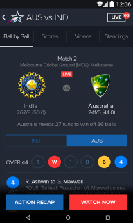 Star Sports Live TV 1 0 Download APK for Android - Aptoide